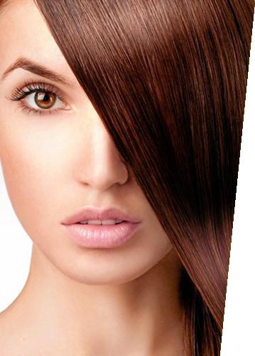 bo-toxe-antirughe-capelli