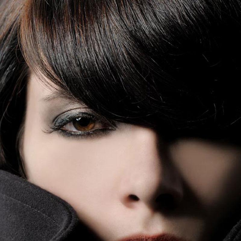 bambole-hairdressing-parrucchiere-specialisti-del-colore-22