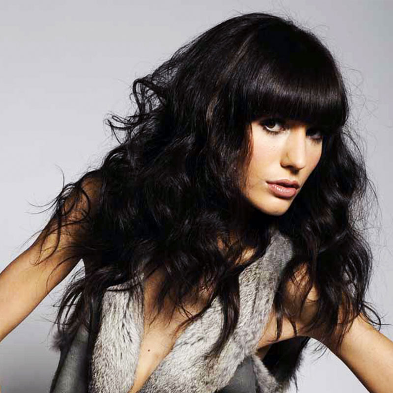 bambole-hairdressing-parrucchiere-specialisti-del-colore-24