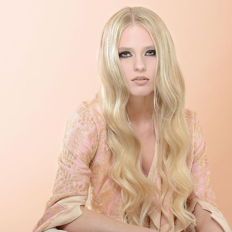 bambole-hairdressing-parrucchiere-specialisti-del-colore-26