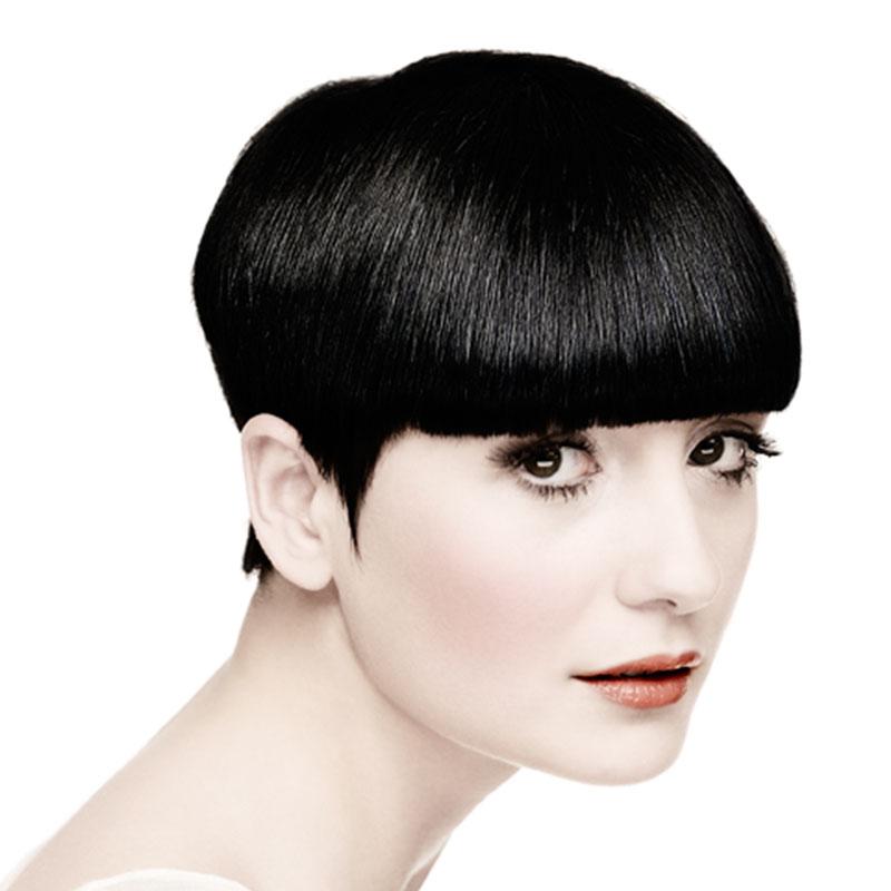 bambole-hairdressing-parrucchiere-specialisti-del-colore-31