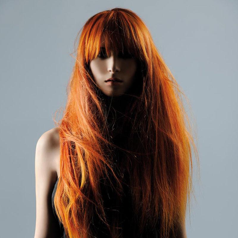 bambole-hairdressing-parrucchiere-specialisti-del-colore-33