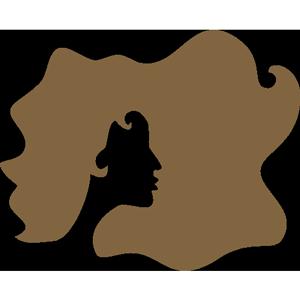 icona-capelli-ricci
