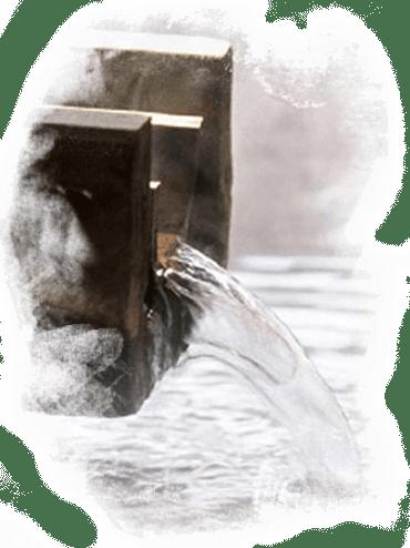 acque-termali