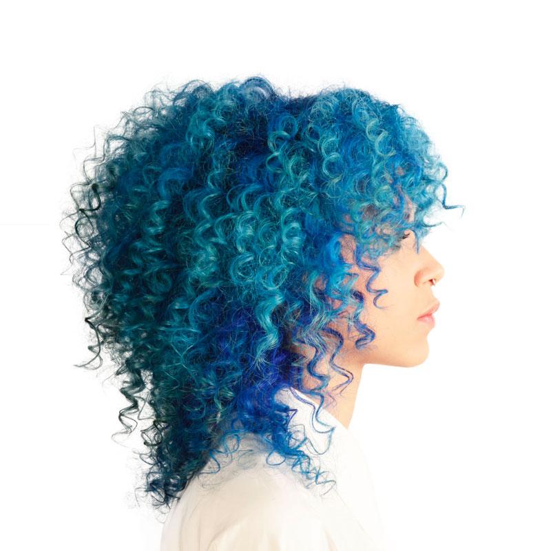bambole hairdressing firenze - specialisti del colore