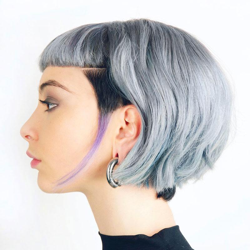 profilo-capelli-grigi